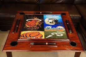 dominoes tables for sale in miami domino table images tablas capicubana gallery