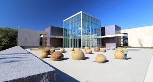 denton house design studio bozeman bismarck north dakota heritage tours and attractions