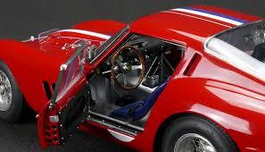 250 gto interior cmc m155 250 gto le mans 1962 19 1 18 limited edition