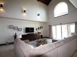 oceanfront luxury beach house 4 bed 4 5 vrbo