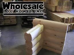 log cabins log cabins kits wholesale log homes