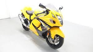suzuki motorcycle hayabusa suzuki hayabusa motorcycles for sale motorcycles on autotrader