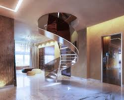 Architectural Stairs Design Stairs Projects Custom Design Staircases Completed Stairs Projects
