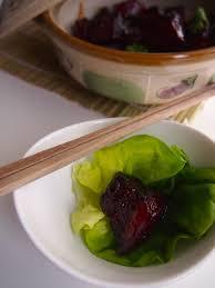 red cooked pork hong shao rou paleo aip provincial paleo