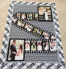 wedding gift quilt best 25 photo quilts ideas on memory quilts ancestry