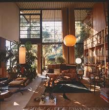 Hippie Interior Design Model U0027s Own May 2010