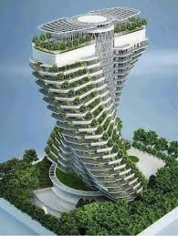 cool building designs cool building houses in and out pinterest building