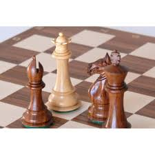fancy chess boards chess pieces supreme staunton rosewood aobo chess store