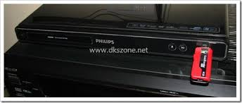 format video flashdisk untuk dvd player fix dvd player not recognizing video in flash drive hdd problem
