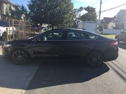 ford fusion sales 2014 ford fusion 2014 in franklin square island ny