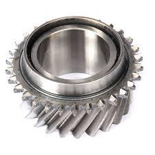 acdelco 93321261 gm original equipment manual transmission gear