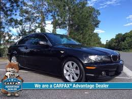 bmw used car values 193 best great used cars images on southern cars and