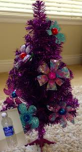 water bottle christmas ornament u2013 diy