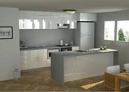 cheap kitchen cabinets online u2013 colorviewfinder co