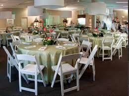 cheap wedding venues in nc 75 best venues images on wedding venues nc
