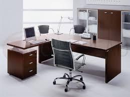 fabricant mobilier de bureau italien aran fabricant de mobilier de bureau italien co bureau