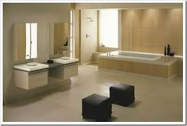 kohler bathrooms designs bathroom sinks bathroom kohler kohler bathroom plans kohler