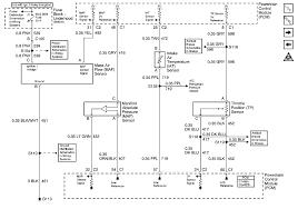 gmc maf iat wiring diagram with simple pics 37192 linkinx com