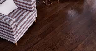 Empire Laminate Flooring Prices Chocolate Oak Pergo Max Engineered Hardwood Flooring Pergo