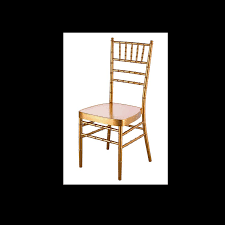 chiavari chair rental nj golden chiavari chair luxe event rental