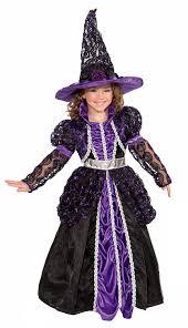 fireman halloween costume kids update 1 25 17 amazon u2013 kids costume post of 15 or less