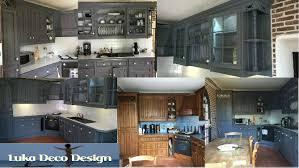 cuisiniste vernon luka deco design relooking meubles et cuisines rénovation conseils