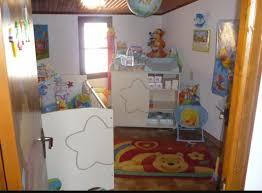 chambre bébé9 chambre complète elie bebe 9 avis