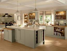 guidelines for a household pleasant kitchen kid friendly