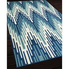 Ikat Kitchen Rug 38 Best Living Room Rugs Images On Pinterest Area Rugs 4x6 Rugs