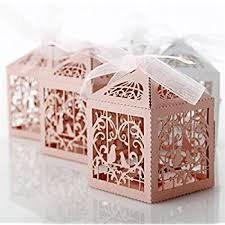 wedding favors unlimited 100 groom wedding favor boxes kitchen dining