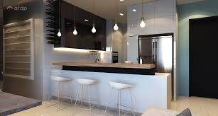 condominium kitchen design miami modern backsplash kitchen contemporary with interior design
