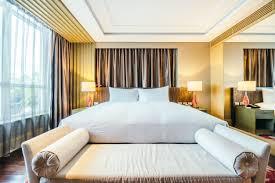 chambre gratuite elégante chambre d hôtel avec fenêtre télécharger des photos