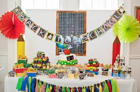 50 best back to school celebration ideas i nap time