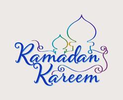popular arabic sayings ramadan ramazan kareem images 2017 u0026 top 25 ramadan kareem