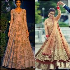 engagement dresses what to wear for engagement fashion in india threads
