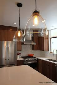 west elm pendants west elm pendant lights west elm industrial pendants with flickr