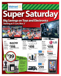 best thanksgiving day deals best black friday deals of 2011 walmart costco jc penny amazon