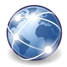 understanding eompls wan technology ccna hub