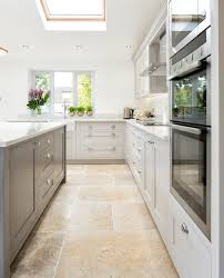 farrow and kitchen ideas top farrow and grey kitchen cabinets 6 on kitchen