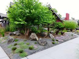 Xeriscape Landscaping Ideas Xeriscape Landscape Ideas Best Xeriscape Designs Ideas U2013 Three