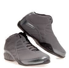 s basketball boots nz and1 rocket 3 0 s basketball shoes grey 10 shoes 3