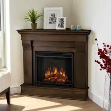 u btu model unifire electric fireplace cover polystone electric