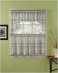 Green Kitchen Curtains by Kitchen Kitchen Cafe Curtains Vintage Kitchen Curtains Vintage