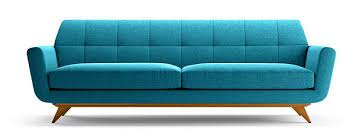 Discounted Mid Century Modern Furniture by Design District Mid Century Modern Furniture For Less