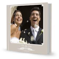 livre photo mariage livre photo mariage luxe créez le livre photo de votre mariage