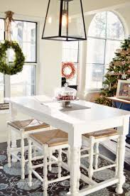 31 best simple kitchen islands with seating images on pinterest decorating kitchen floor plans kitchen island design ideas christmas decorations for kitchen christmas house decor 3264x4928