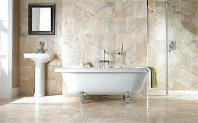 small bathroom ideas australia renew bathroom tiles gallery of ceramic tile bathroom ideas