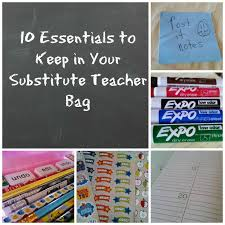 Best 25 Bag Essentials Ideas by Best 25 Substitute Bag Ideas On Substitute