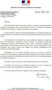 writing a cover letter in french sample cover letter for student