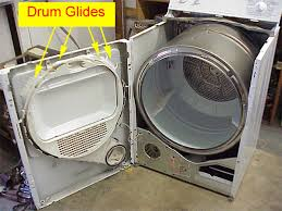 ge electric dryer nwer style diagnostic chart american service dept